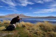 Bolivia - Sur Lípez Province