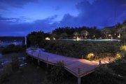Novus Gawana Resort - Bali - Indonesia
