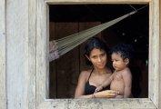 Xixuau - Amazonas -Brasil
