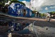 Galapagos - Santa Cruz - Puerto Ayora