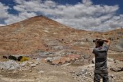 Bolivia - Potosi