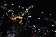 Bruce Springsteen, Rome 2013